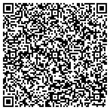 QR-код с контактной информацией организации БУХГАЛТЕРИЯ, ВСЕУКРАИНСКАЯ ЕЖЕНЕДЕЛЬНАЯ ГАЗЕТА