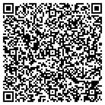 QR-код с контактной информацией организации RLsailing, ООО