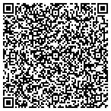 QR-код с контактной информацией организации Minatryx (Минатрикс), ООО
