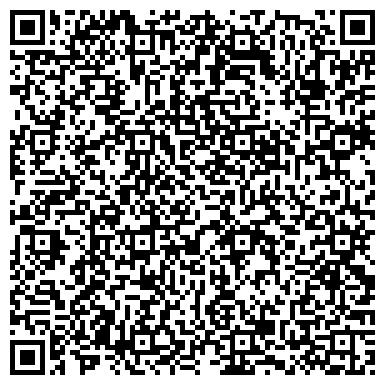 QR-код с контактной информацией организации Sound check (Саунд Чек), ЧП