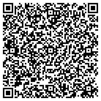 QR-код с контактной информацией организации ЗаРинушка, ЧП