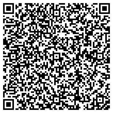 QR-код с контактной информацией организации Арт нэйм, ЧП (ART name)