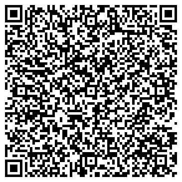 QR-код с контактной информацией организации Metropol ( Метрополь), ИП