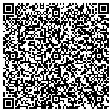 QR-код с контактной информацией организации ВАШЕ ЗДОРОВЬЕ, ВСЕУКРАИНСКАЯ МЕДИЦИНСКАЯ ГАЗЕТА