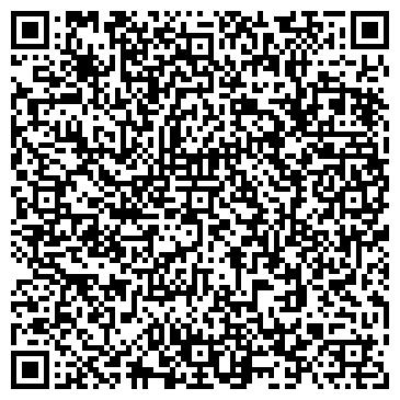 QR-код с контактной информацией организации Свадебный Сезон, ИП