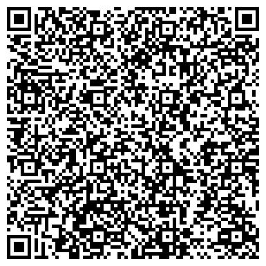 QR-код с контактной информацией организации Royal Partners Group (Ройал Партнерс Груп), ТОО