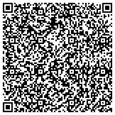QR-код с контактной информацией организации Академия Активного Отдыха, ООО (Академія Активного Відпочинку)