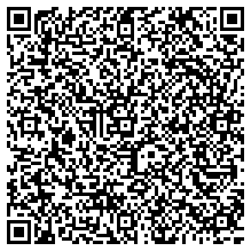 QR-код с контактной информацией организации Elite Студия праздников, ООО