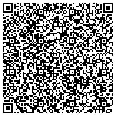 QR-код с контактной информацией организации Влад Максимов (Ведущий в Днепропетровске), ЧП
