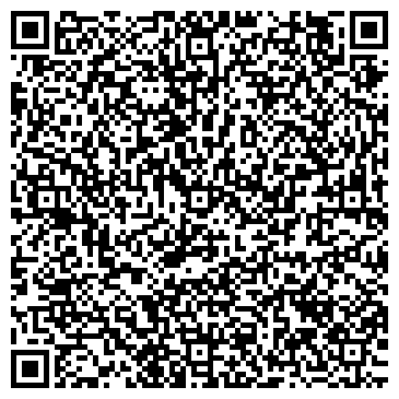 QR-код с контактной информацией организации ГОЛОС УКРАИНЫ, ГАЗЕТА ВЕРХОВНОЙ РАДЫ УКРАИНЫ, ГП