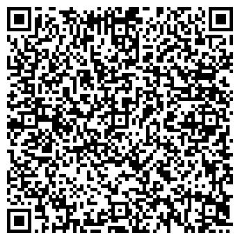 QR-код с контактной информацией организации La Joie (Ля Жуа), ИП