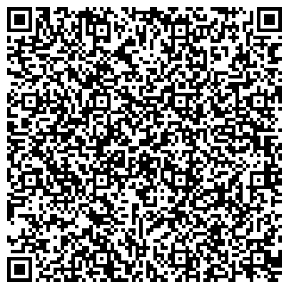 QR-код с контактной информацией организации КОНСУЛЬТАНТ, ВСЕУКРАИНСКИЙ НАЛОГОВЫЙ БАНКОВСКИЙ ТАМОЖЕННЫЙ ЕЖЕНЕДЕЛЬНИК