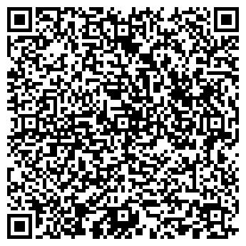 QR-код с контактной информацией организации КорсарКЗ, ИП