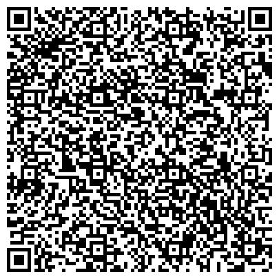 QR-код с контактной информацией организации Живая Музыкальная Группа Yorkers (Кадырова), ИП
