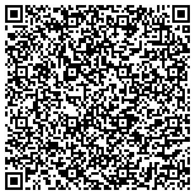 QR-код с контактной информацией организации Арт шоу - Организация праздников, ИП
