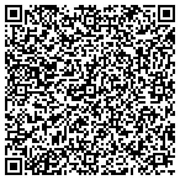 QR-код с контактной информацией организации ArtandShow (Артанд Шоу), ТОО