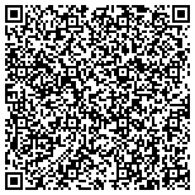 QR-код с контактной информацией организации Zeppelin (Цеппелин), ТОО
