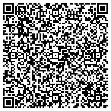 QR-код с контактной информацией организации Team Drive (Тим Драйв), ТОО