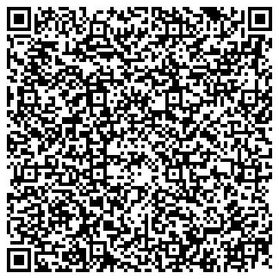 QR-код с контактной информацией организации НАРОДНАЯ АРМИЯ, ГАЗЕТА, ЦЕНТРАЛЬНЫЙ ПЕЧАТНЫЙ ОРГАН МИНИСТЕРСТВА ОБОРОНЫ УКРАИНЫ, ГП