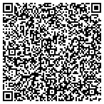 QR-код с контактной информацией организации Центр Влад, ООО Кинокомпания