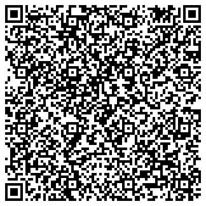 QR-код с контактной информацией организации Super Star (Супер Стар продюсерский центр), ИП