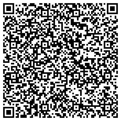 """QR-код с контактной информацией организации Агентство """"Праздник"""", ИП"""