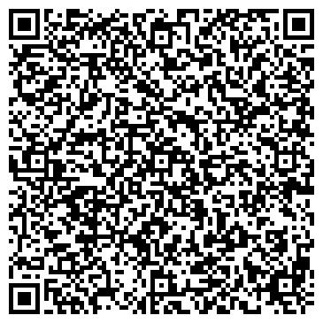 QR-код с контактной информацией организации Cosa nostra (Коса ностра) Бочарова, ИП