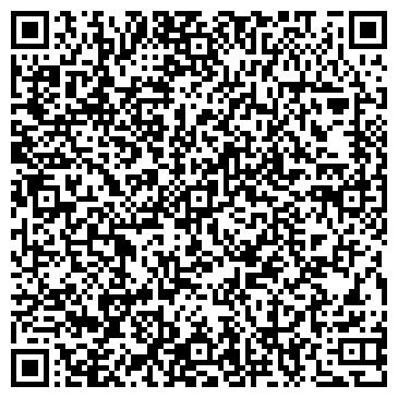 QR-код с контактной информацией организации Art Centre Divo (Арт Центр Диво), ТОО