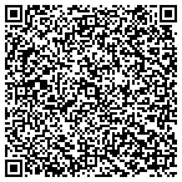QR-код с контактной информацией организации Цирк Белорусский государственный