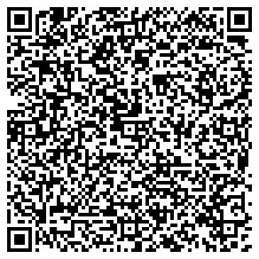 QR-код с контактной информацией организации Dream Lights (Дрим Лайтс), ИП