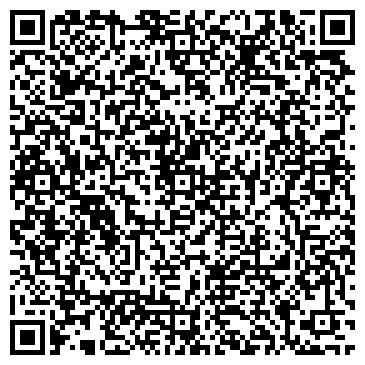 QR-код с контактной информацией организации Фелита, ТОО