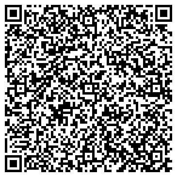 QR-код с контактной информацией организации Стар Пати (Star Party), ИП