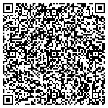 QR-код с контактной информацией организации Persona Grata (Персона Грата), ТОО