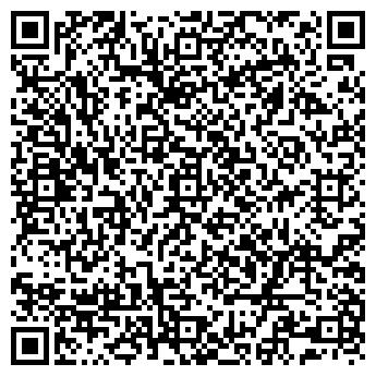 QR-код с контактной информацией организации ТДИ Промоивент, ООО