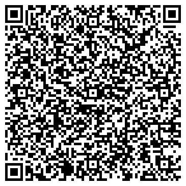 QR-код с контактной информацией организации Славянский сувенир, УП