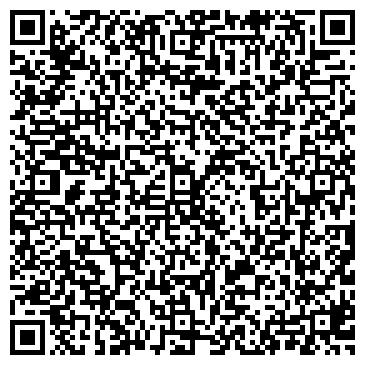 QR-код с контактной информацией организации Sirius Star Inc. (Сириус Стар ), ИП