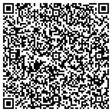 QR-код с контактной информацией организации Пионерская правда (Ночной ретро клуб), ТОО