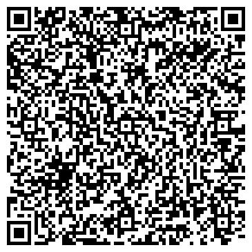 QR-код с контактной информацией организации УКРАИНСКИЙ МЕДИА-ХОЛДИНГ, ГРУППА КОМПАНИЙ