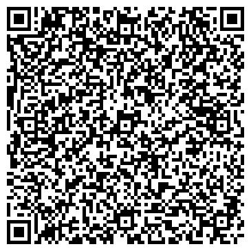 QR-код с контактной информацией организации Филармония Белорусская государственная