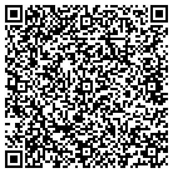 QR-код с контактной информацией организации Минскконцерт, компания