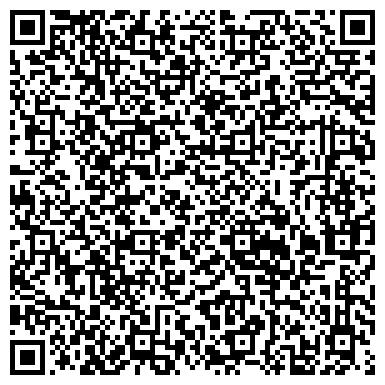 QR-код с контактной информацией организации Государственный концертный оркестр РБ, компания
