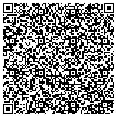 QR-код с контактной информацией организации ЭКСПРЕСС-ОБЪЯВЛЕНИЕ, УКРАИНСКАЯ РЕКЛАМНО-ИНФОРМАЦИОННАЯ ГАЗЕТА, ДЧП ООО ЭКСОБ