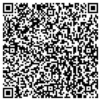 """QR-код с контактной информацией организации ЧП """"Свитвэй"""""""