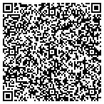 QR-код с контактной информацией организации Государственное предприятие БНТУ НИЧ НИИЛОГАЗ