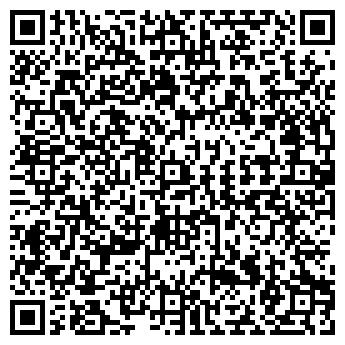 QR-код с контактной информацией организации ИП Пичугина Л.Н.