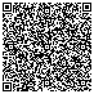QR-код с контактной информацией организации Частное предприятие ЧУП «Агентство «ПрофиЭксперт»