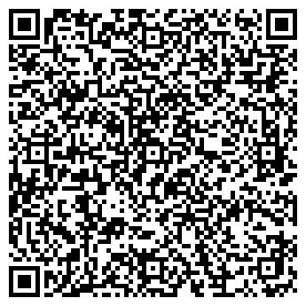 """QR-код с контактной информацией организации Частное предприятие ЧП """"УстиньяСервис"""""""