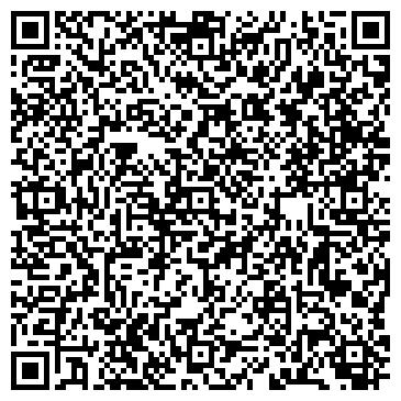 """QR-код с контактной информацией организации Общество с ограниченной ответственностью ООО """"Деловой аудит"""""""