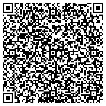QR-код с контактной информацией организации ИП Прокопчук Д.Г.