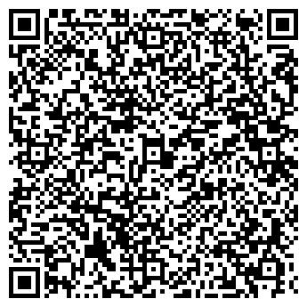 """QR-код с контактной информацией организации ИП """"Вахнин И.П."""""""